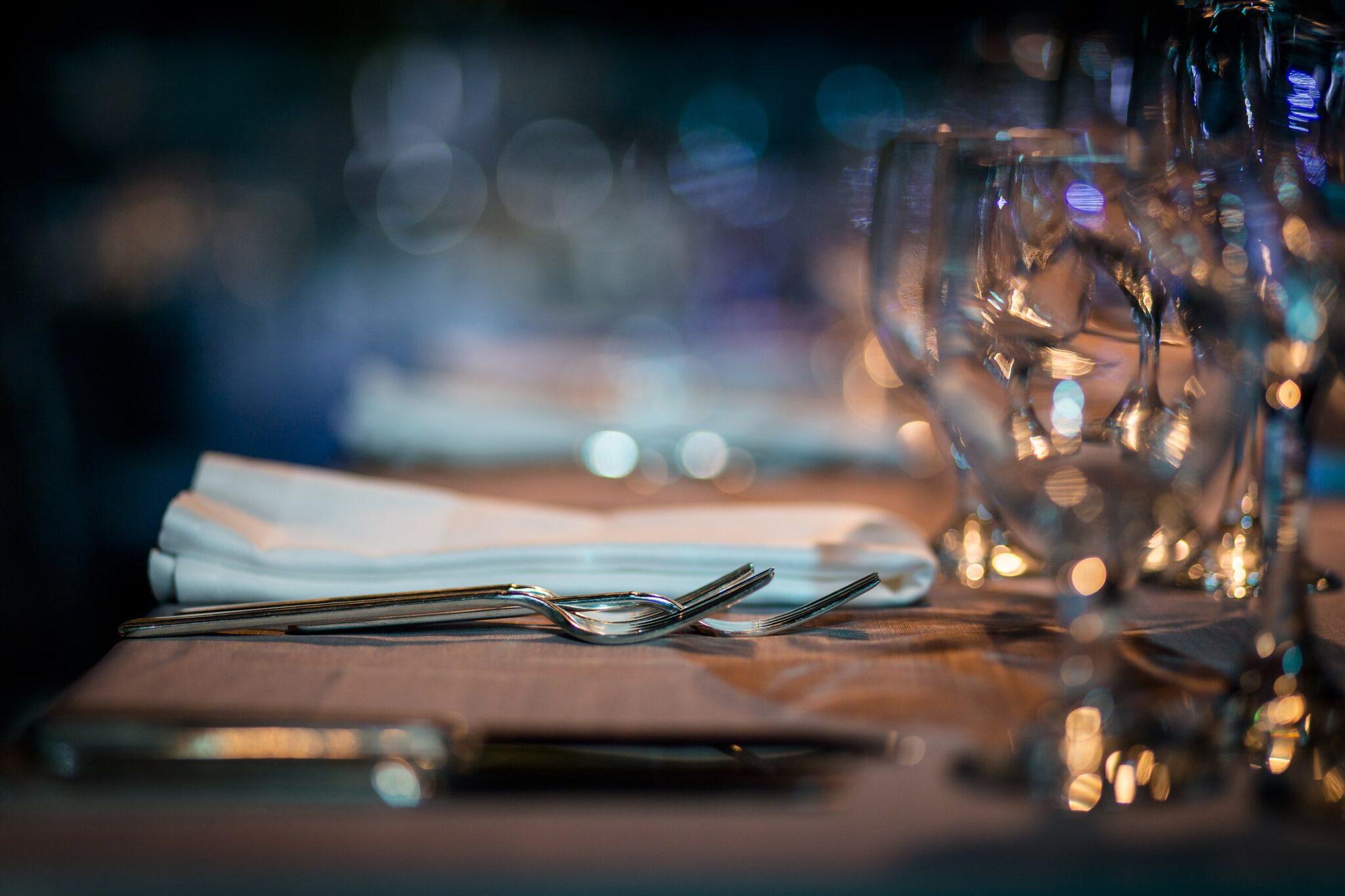 Kro med restaurant og overnatning i nærheden af Vejle