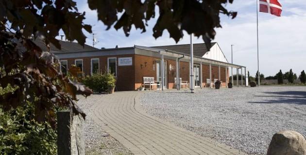 Korning kro - bestil din næste overnatning i Horsens nær Vejle